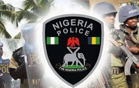 Woman allegedly defrauds church of N110m, nabbed